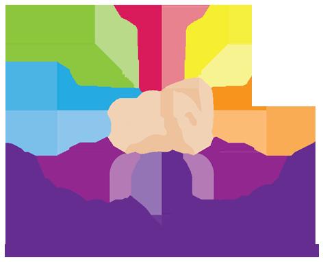 Logo Securatesse